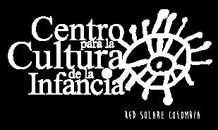 """centro-cultura-infancia"""""""
